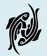 compatibilit du signe astrologique du poisson. Black Bedroom Furniture Sets. Home Design Ideas